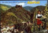 AK Ahrtal    67/2