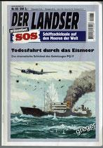 Der Landser SOS  Nr.65