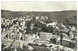 AK Karlovy Vary Aussicht vom Hirschsprung     51/27