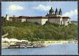 AK Benediktinerstift Melk an der Donau     52/48