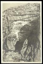 AK Wendelstein Gipfelweg    63/36