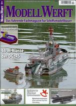 Modellwerft 4/2011 b