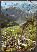 AK Panorama Schruns gegen Zimba    53/11