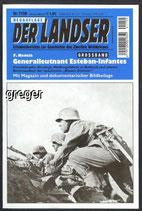Der Landser Grossband Nr.1150