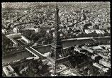 AK Paris. La tour Elffel    89-l