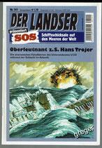 Der Landser SOS  Nr.141