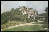 AK Bad Liebenstein, Schloss Altenstein    71/18