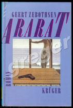 Ararat von Zebothsen, Geert