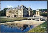 AK Dampierre, Le Château    89-o