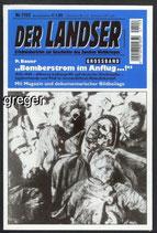 Der Landser Grossband Nr.1153