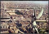 AK Lyon. Panorama    78m