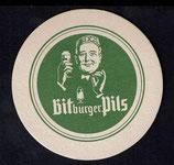 Bierdeckel -Henninger  29
