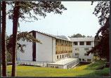 AK Genesungs und Wohnheim Mater Salvatori in Pitten   27/3