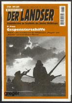 Der Landser Nr.2164
