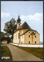 AK Wallfahrtskirche Maria Mühlberg    47m