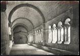 AK  Arles, Abbaye de Montmajor    60/32