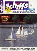Schiffs Propeller 2/96
