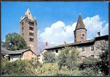 AK Aosta, Kirche St. Orso   46/50