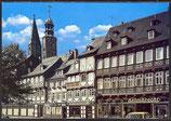AK Goslar im Harz Am Schulhof   18/7