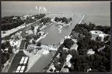 AK Siófok Panorama    u 29