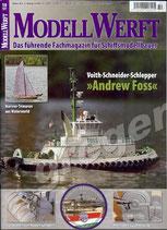 Modellwerft 10/2011 b