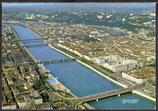 AK Lyon, Panorama    54n