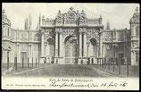 AK Porte du Palais de Dolma-Bagiché   65/47