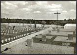AK Deutscher Soldatenfriedhof, St. André-de-Eure    26-o