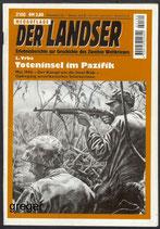 Der Landser Nr.2160