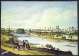 AK München, Gemäldekarte    48/11