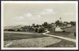 AK Berg I. Bayer. Wald, Panorama    44/25