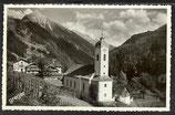 AK Bild von Brandberg im Zillertal    44/29