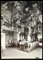 AK Château du Haut-Kœnigsbourg, La Salle des Fêtes   65/15