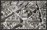 AK Paris, La Place et le Théâtre de I'Opera   40/38