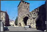 AK Aosta, Porte Pretoriane    53/49