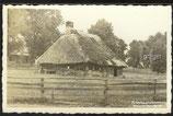 AK Hirtenhaus, eines der ältesten Häuser in Bayern    11f