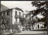 AK Saint-Andre-Les- Alpes. Grand Hôtel    41/41