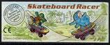 Skateboard Race von 1997  Benny Beule    618.292 - 1x