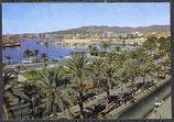 AK Palma de Mallorca    55/15