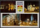 AK Prag, Mehrbild    36/47