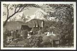 AK Deutsches Reich 1928 Berchtesgaden 11/31