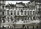 AK Prag Palais Sylva-Taroucca    x36