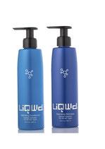 Hydrating Set - Shampoo + Conditioner