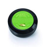 Rasierseife Bergamotte von MONDIAL