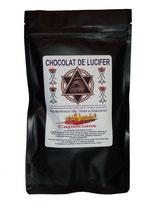 Chocolat de Lucifer
