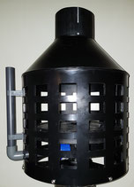 Luftheber HD340