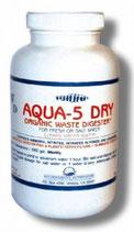 Aqua 5 dry 280gr