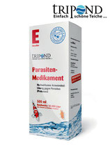 TRIPOND Parasiten-Medikament