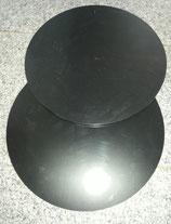 Platten auf Maß in Stärke 10mm - verschiedene Größen