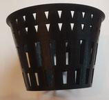 Filterkorb für Rohr 110mm
